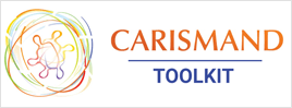 CARISMAND Toolkit