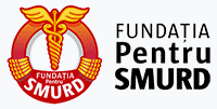 SMURD Foundation